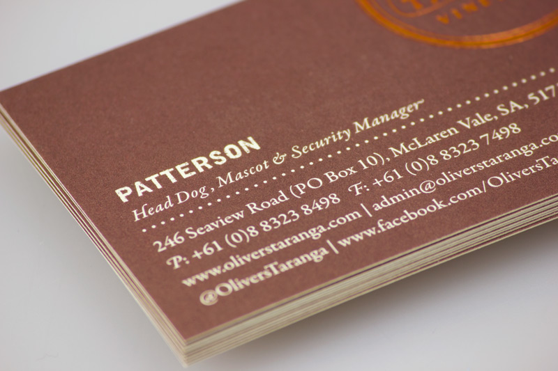 Draw-PattersoneBusinessCard