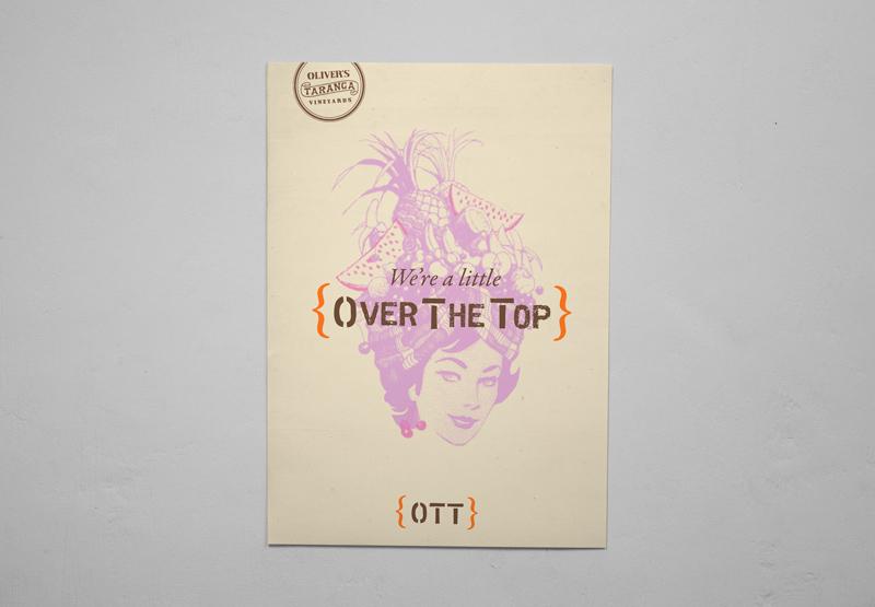 Draw-OliversTaranga-OTTPoster1
