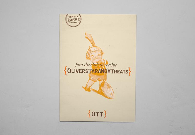 Draw-OliversTaranga-OTTPoster2