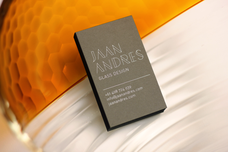 draw_jaanandres_businesscards