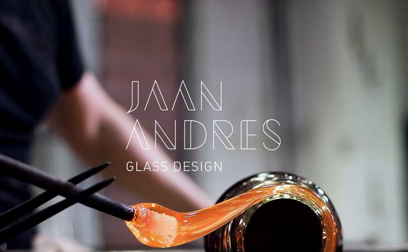 draw_jaanandres_logo