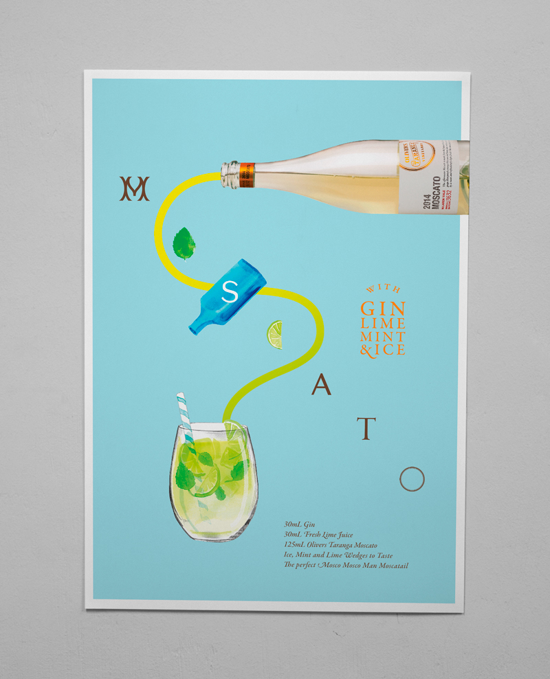Draw-Moscato-Poster