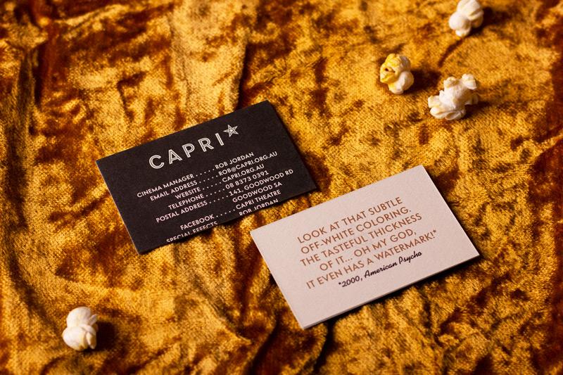 Draw-Capri-BusinessCards5